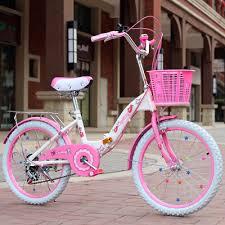 xe đạp cho bé gái 10 tuổi
