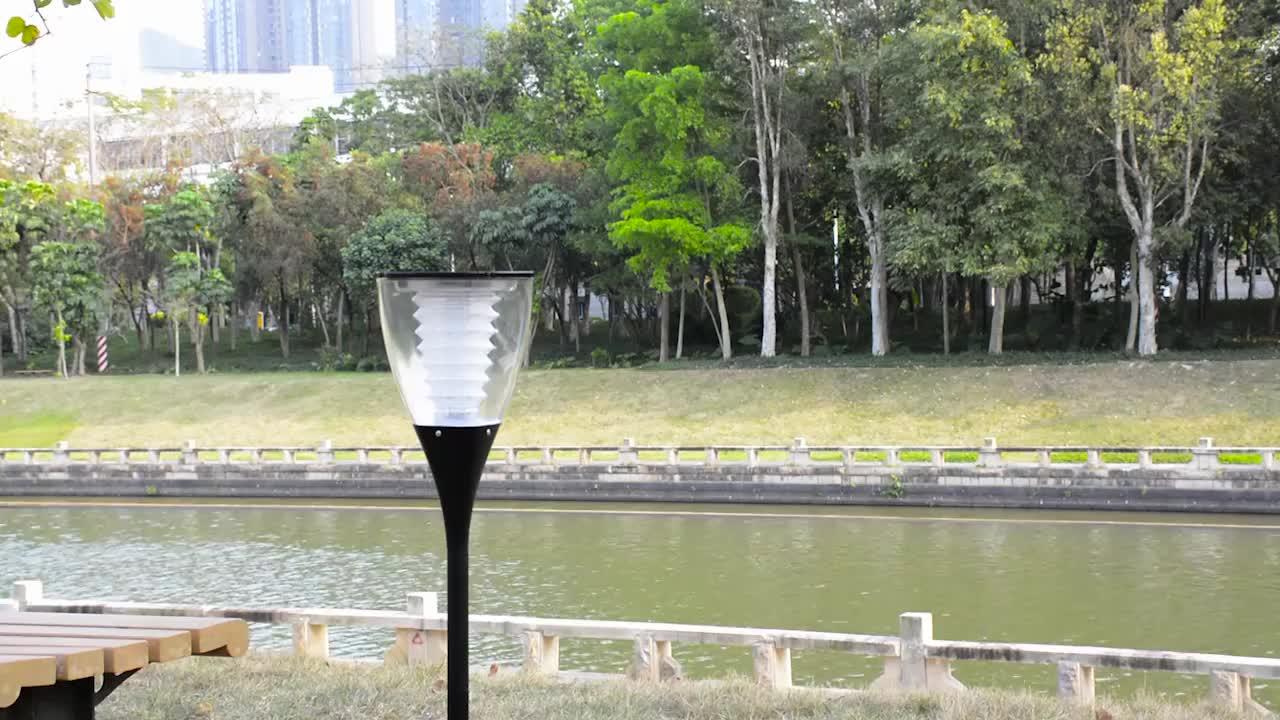 đèn led trang trí chạy pin