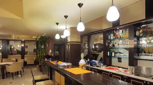 bóng đèn led bulb, led light bulbs