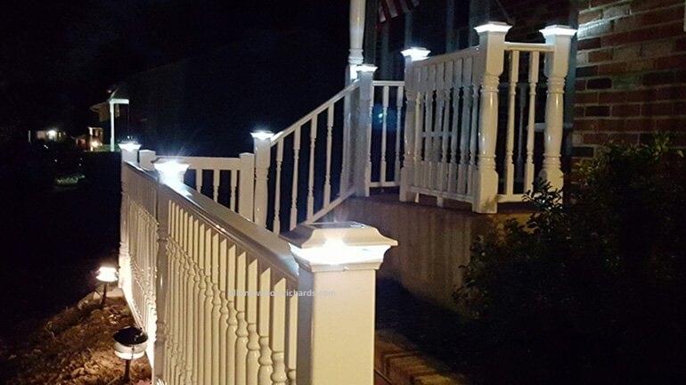 Cách duy trì ánh sáng tốt nhất