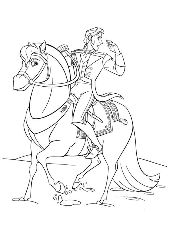 tranh tập tô hình Sitron